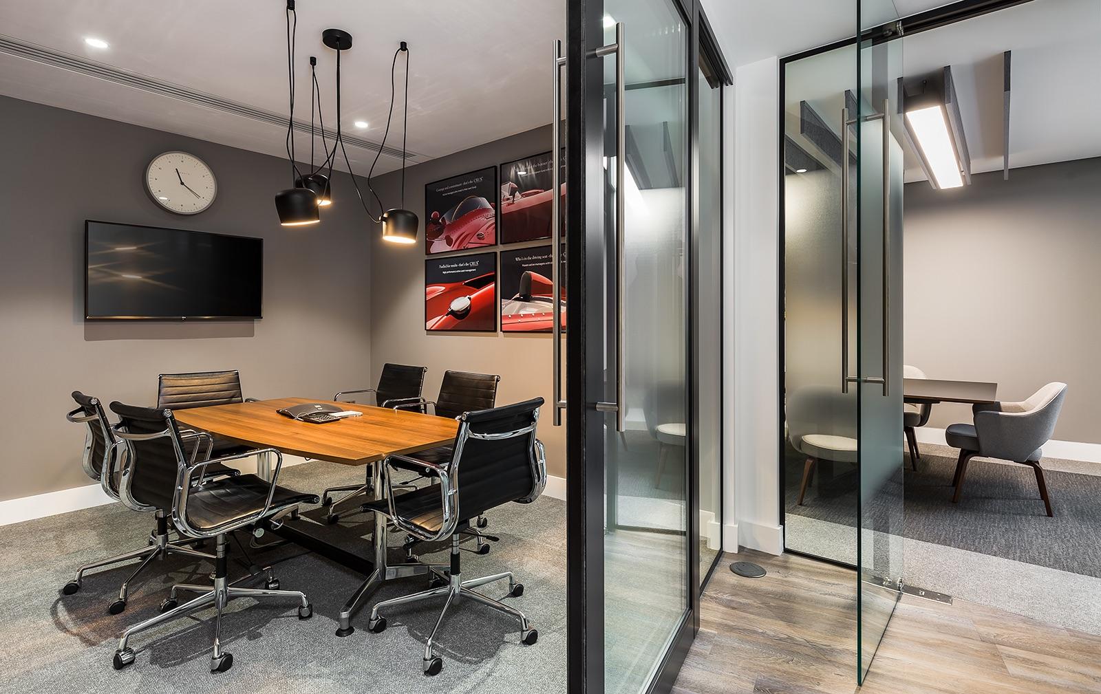 crux-office-london-11