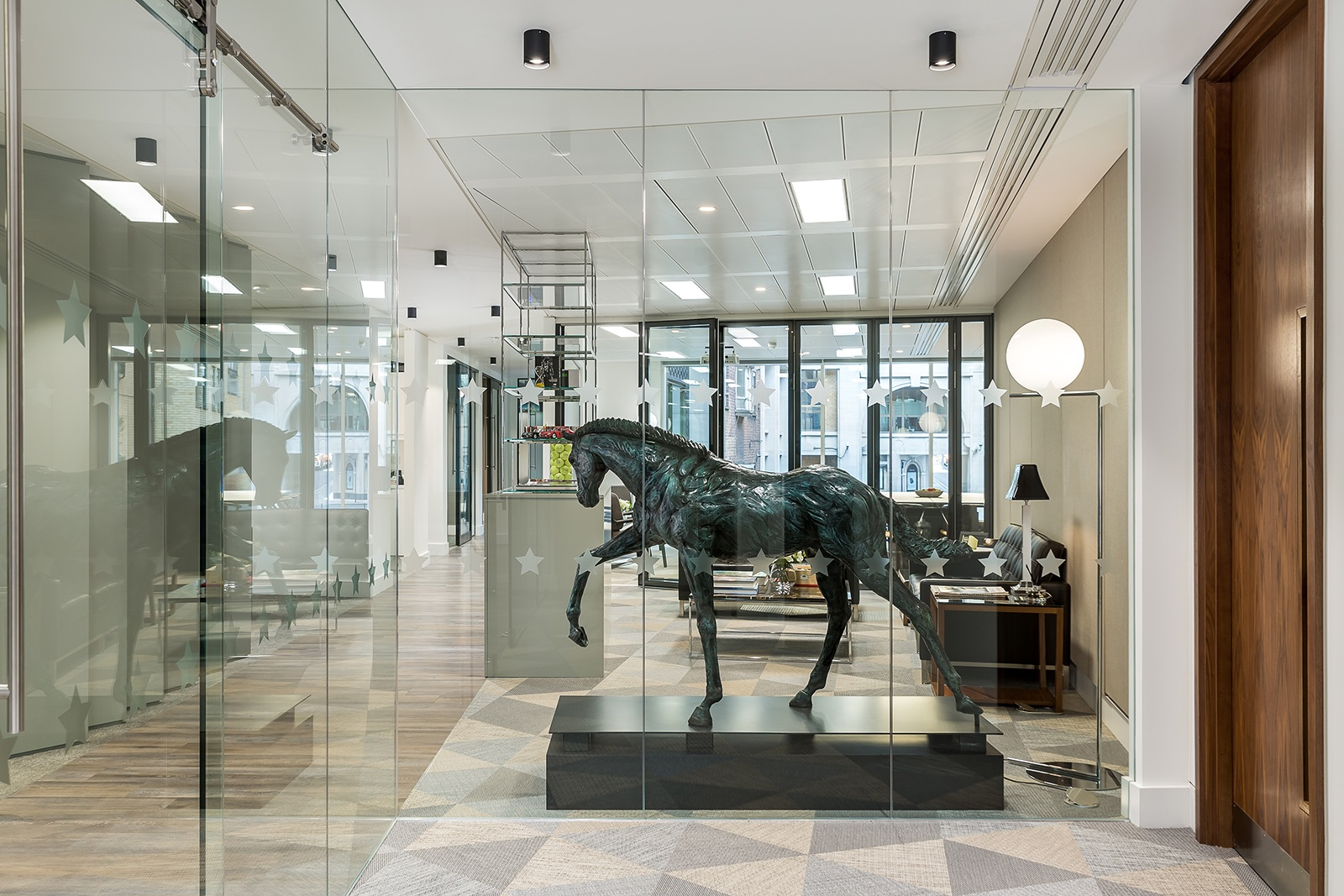 crux-office-london-2