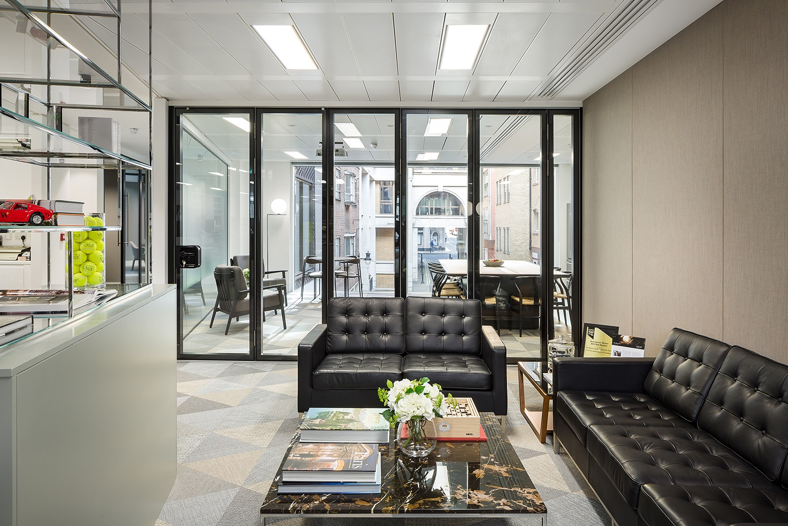 crux-office-london-3