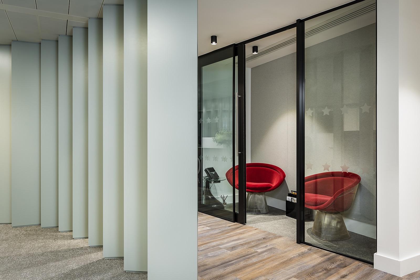 crux-office-london-4