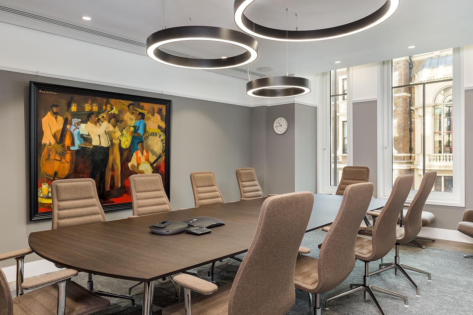 crux-office-london-5