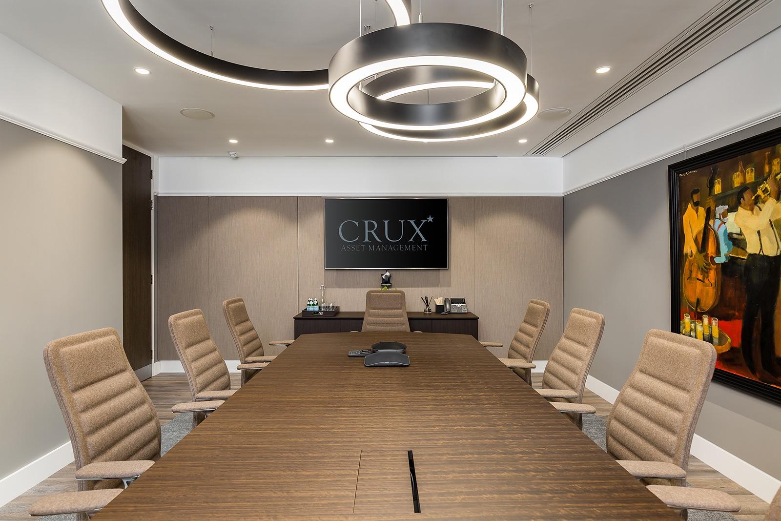 crux-office-london-6