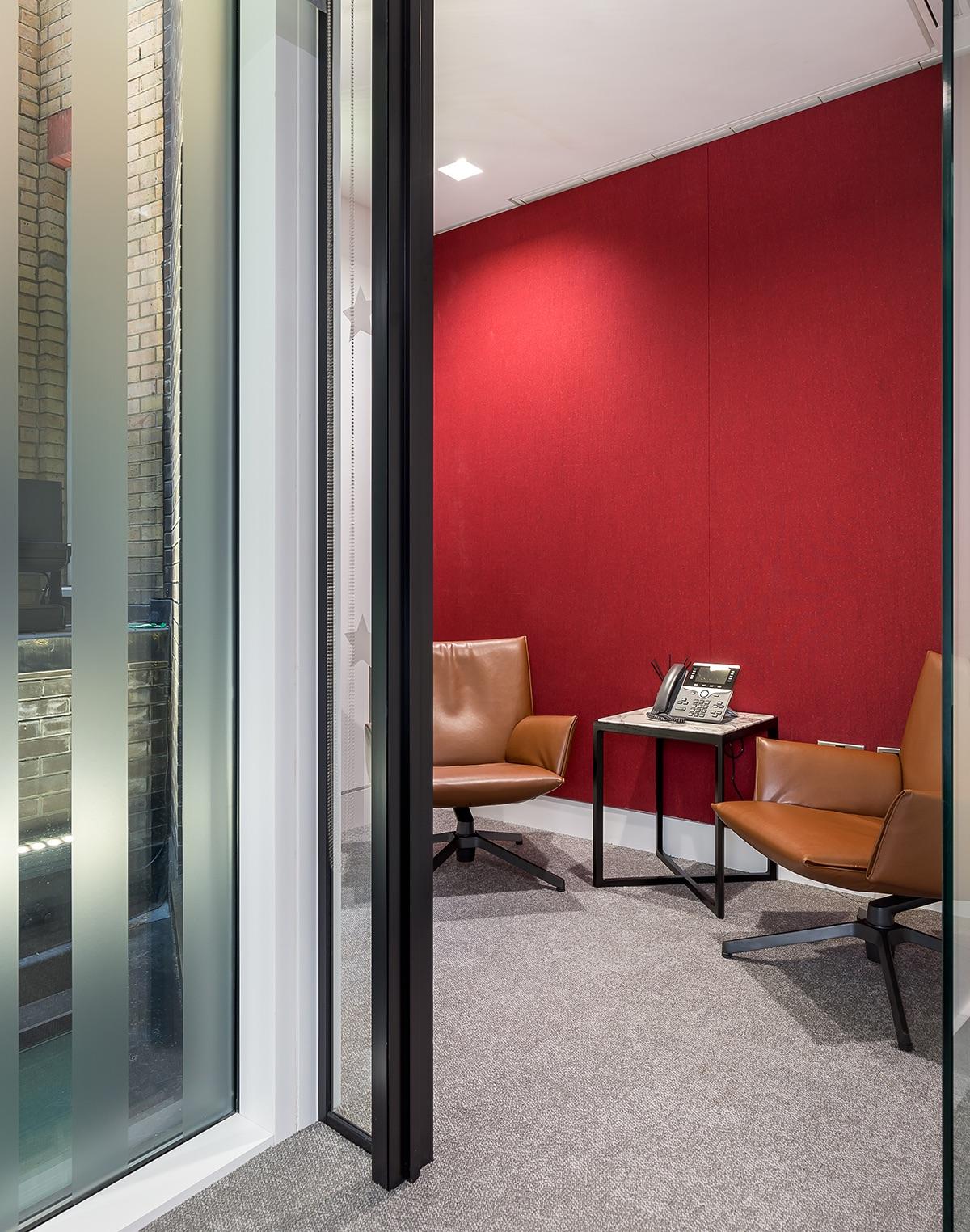 crux-office-london-7