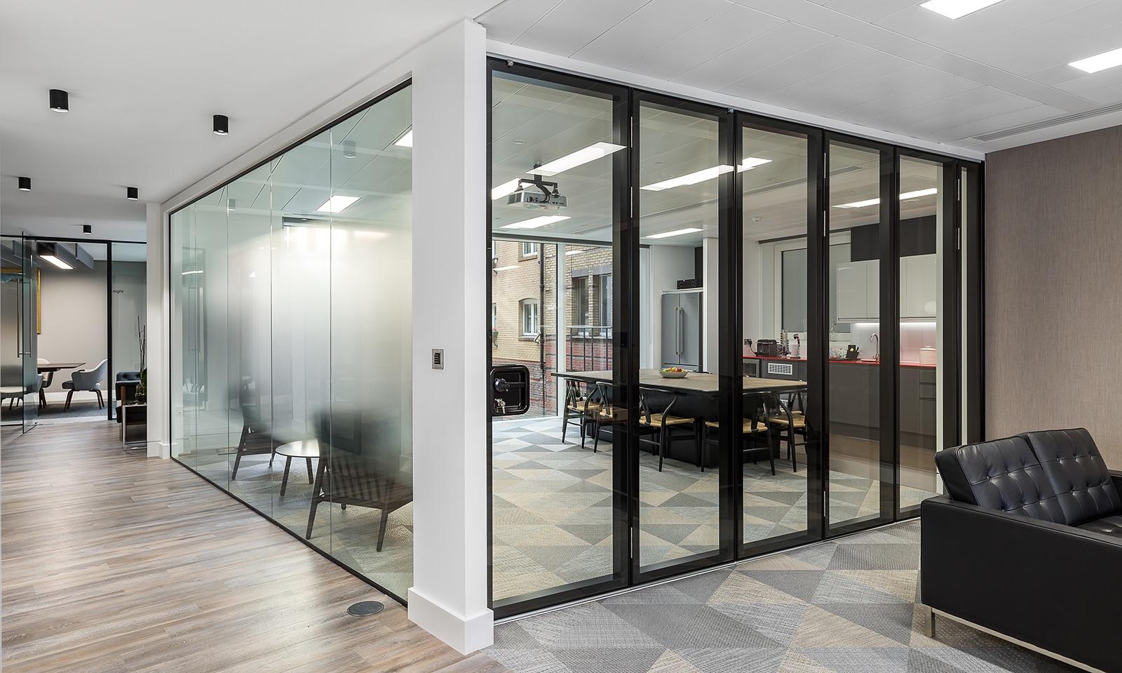 crux-office-london-9