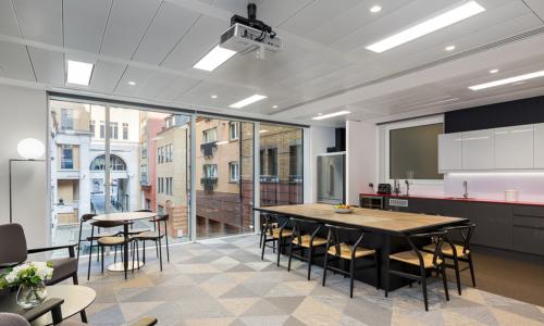 crux-office-london-main