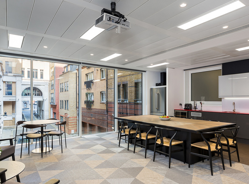 crux-office-london-main