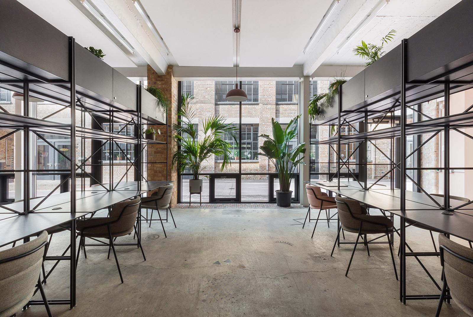 de-beauvoir-block-office-10