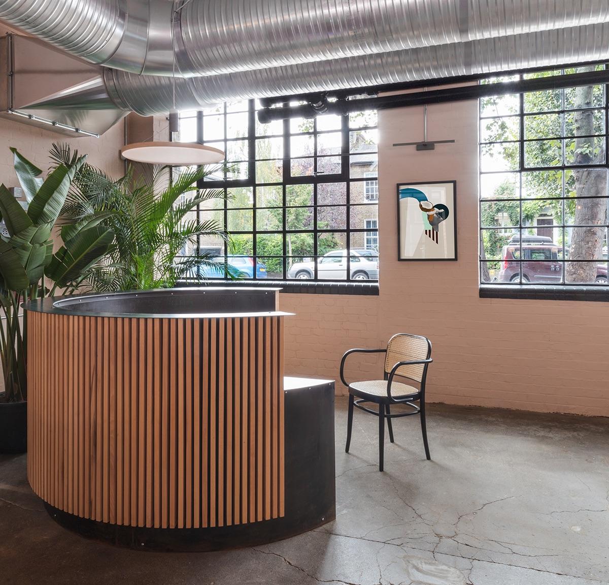 de-beauvoir-block-office-6