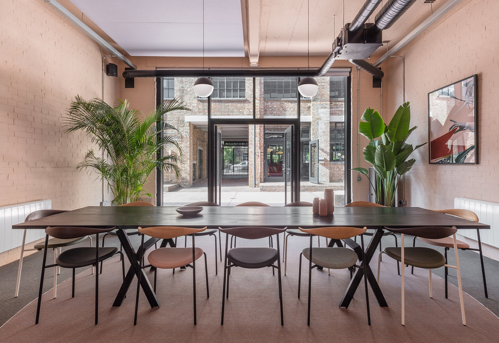 de-beauvoir-block-office-7
