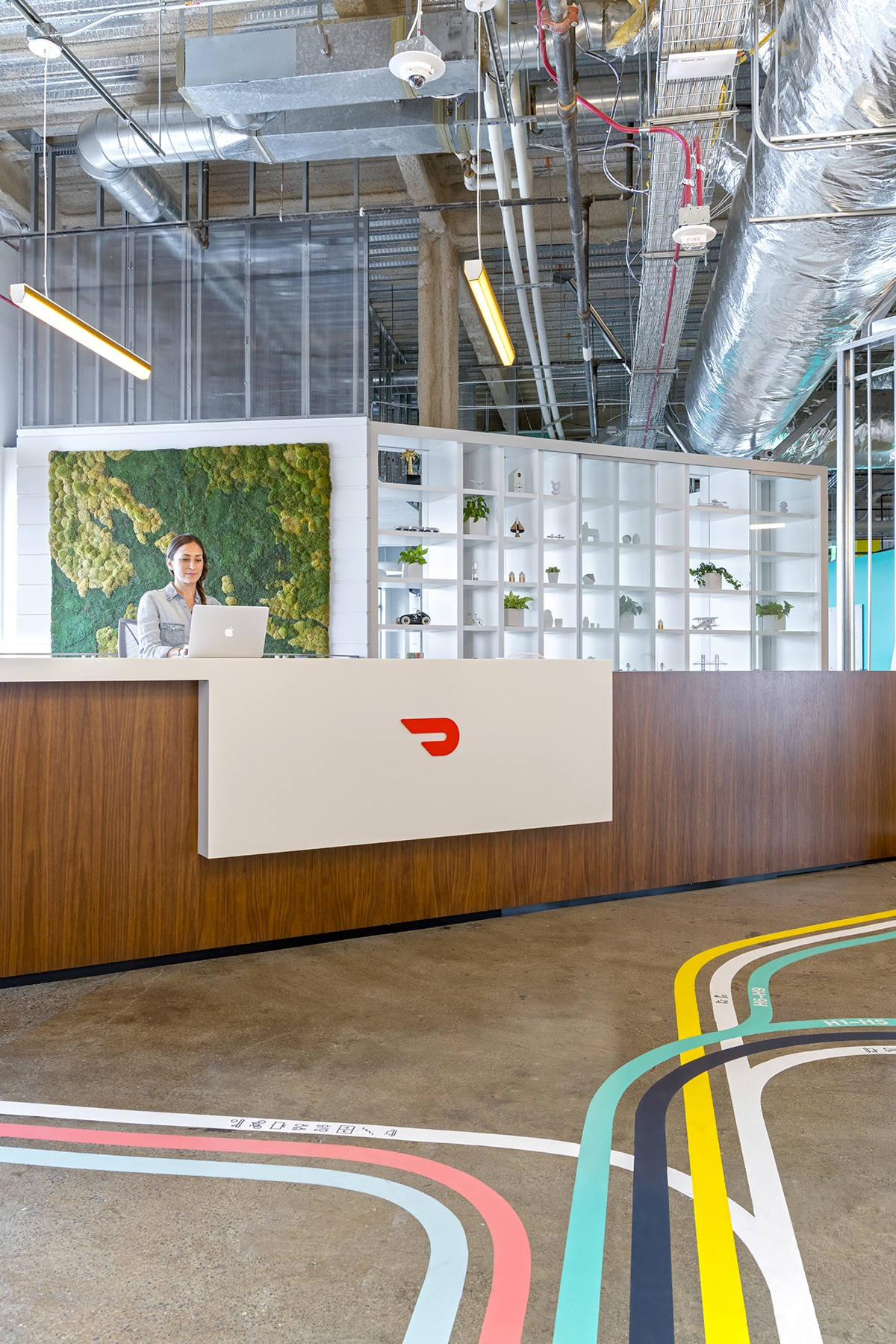 doordash-sf-headquarters-4