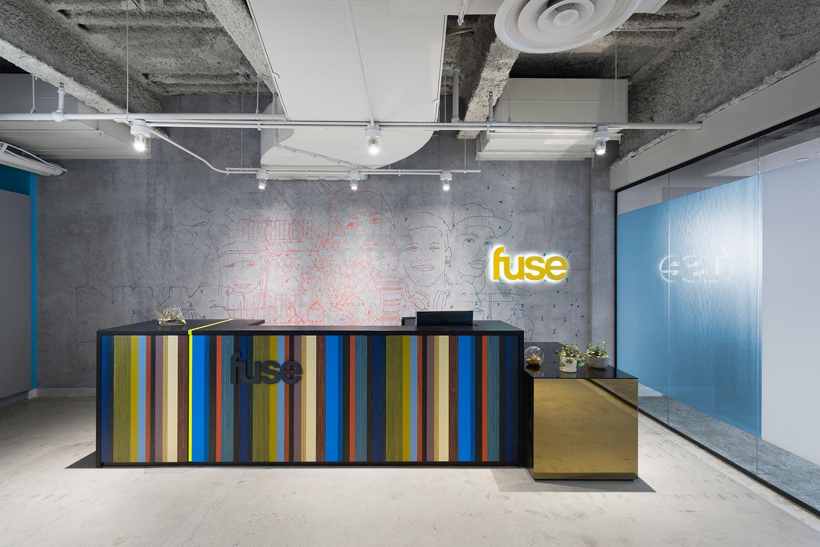 fuse-media-nyc-7