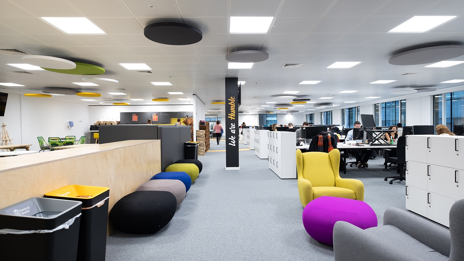 get-office-london-6