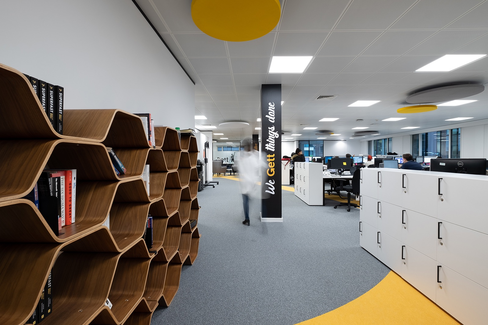 get-office-london-7