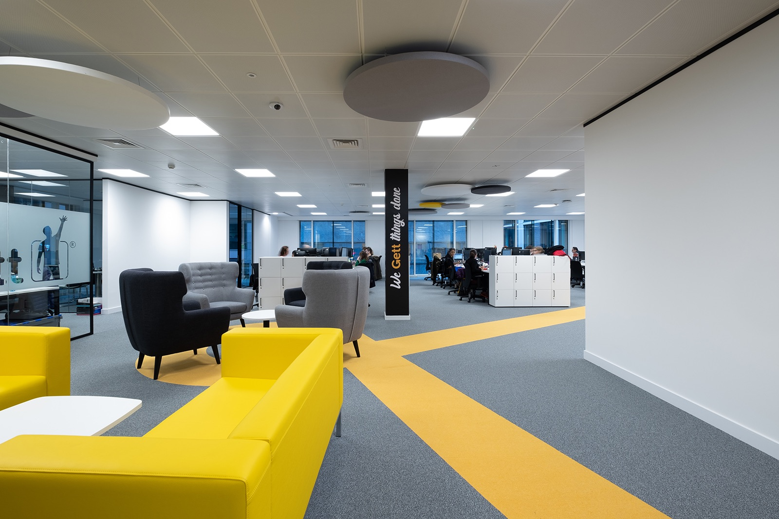 get-office-london-8
