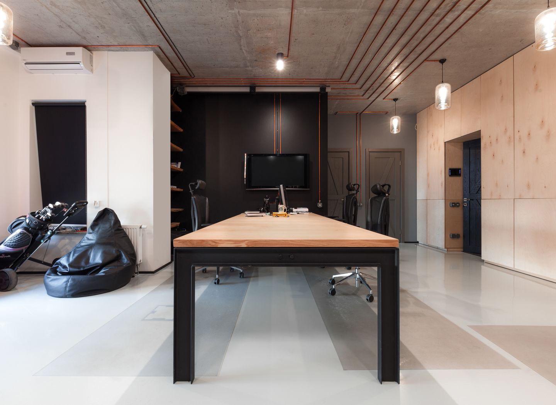 ghq-office-kiev-2