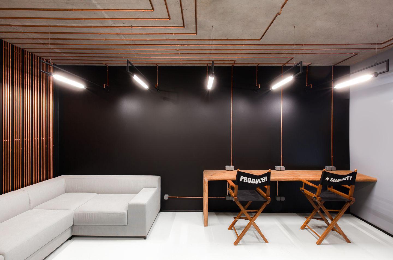 ghq-office-kiev-4