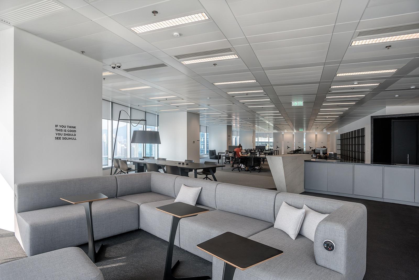 gymshark-hong-kong-office-2