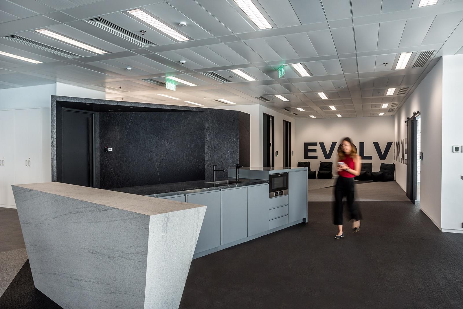 gymshark-hong-kong-office-4