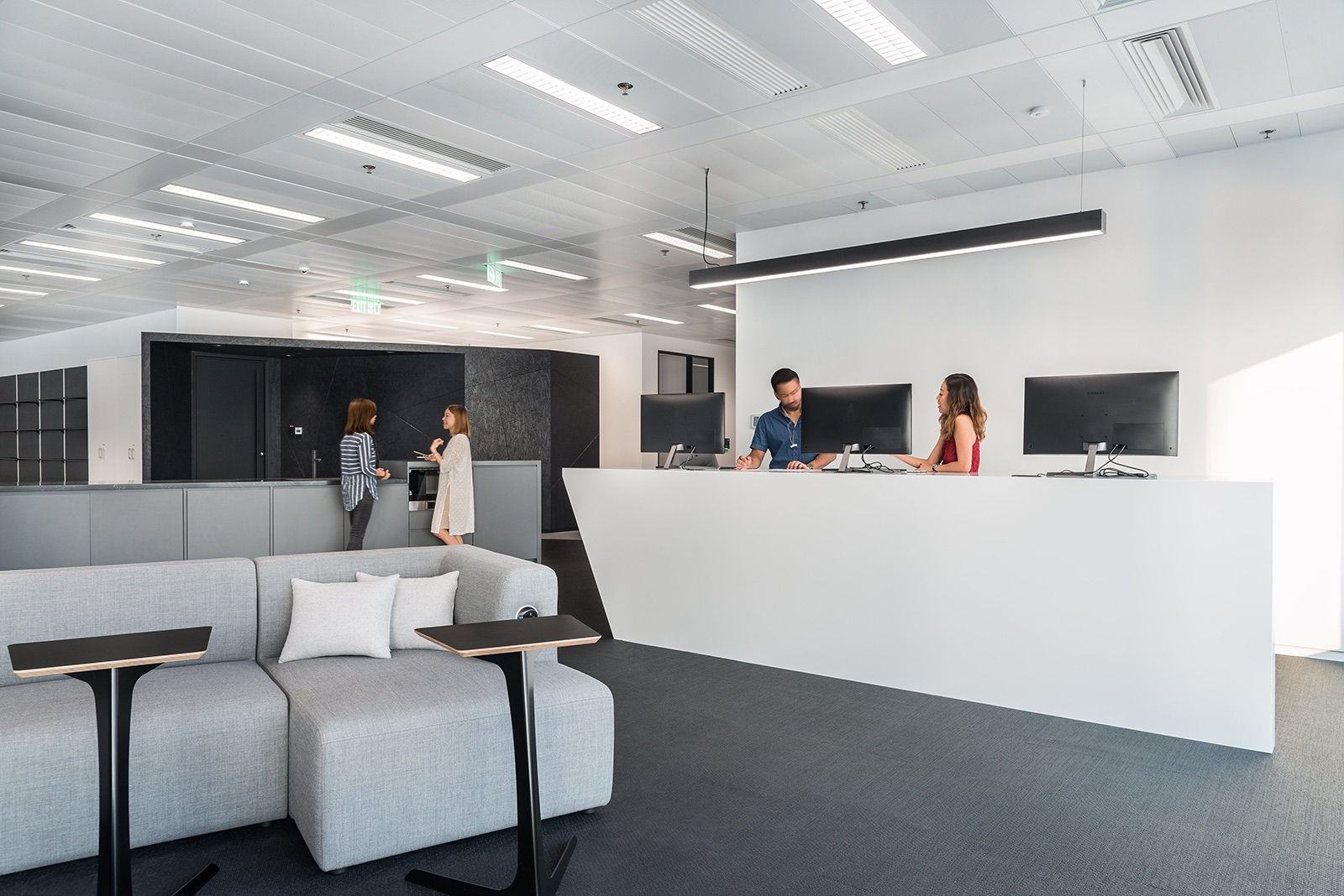 gymshark-hong-kong-office-6