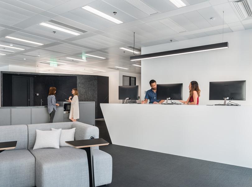 gymshark-hong-kong-office-mm