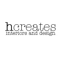 hcreates