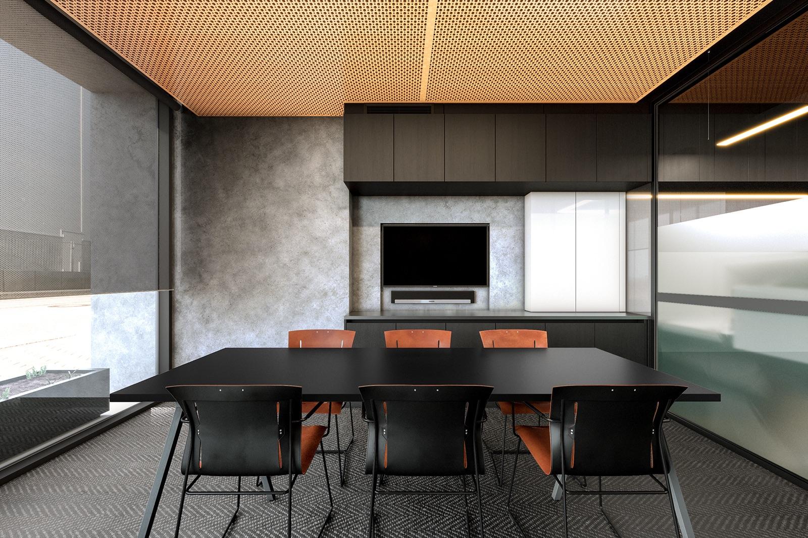 hillam-architects-10