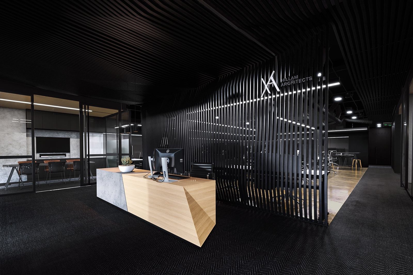 hillam-architects-3