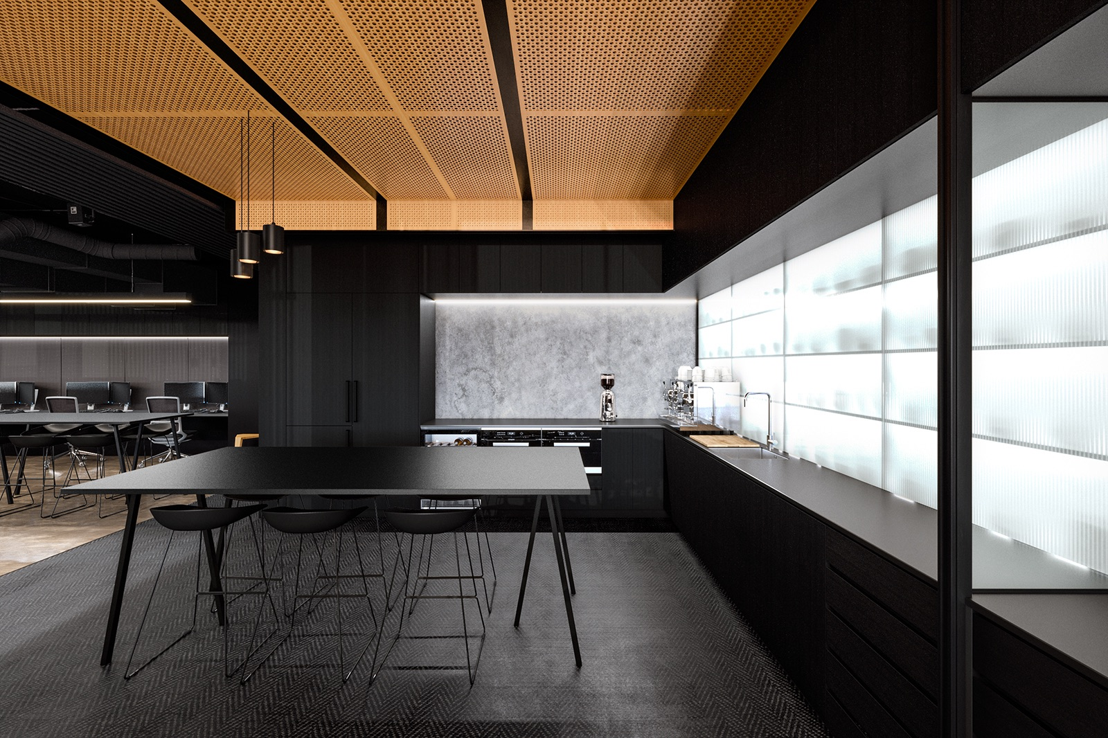 hillam-architects-5