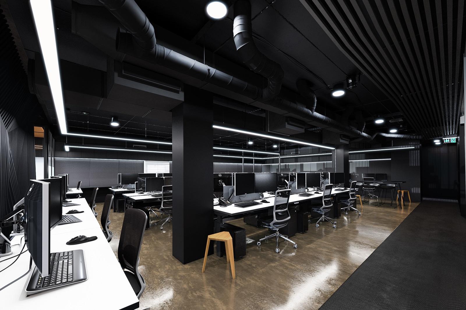 hillam-architects-8