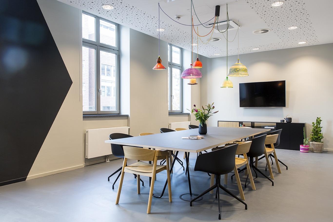 moia-office-hamburg-9