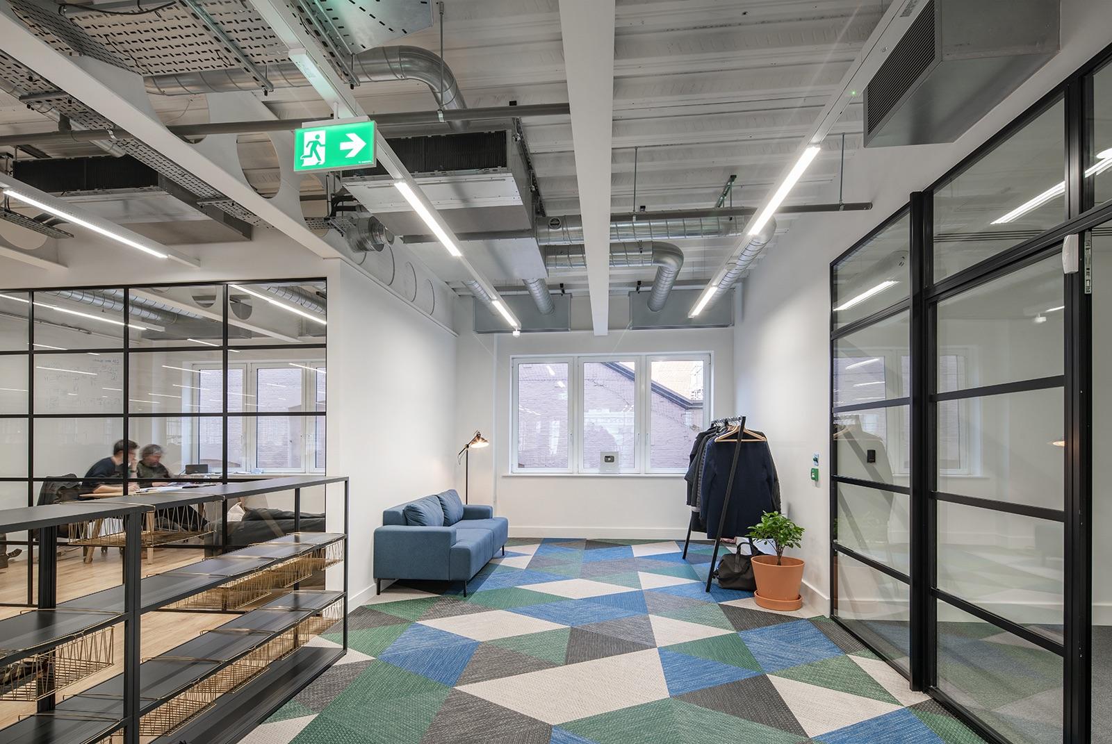moonbug-entertainment-office-1