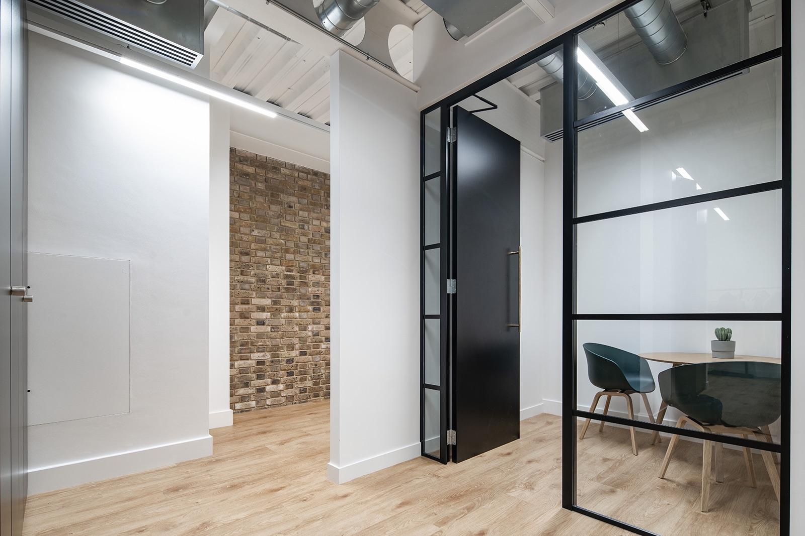 moonbug-entertainment-office-14