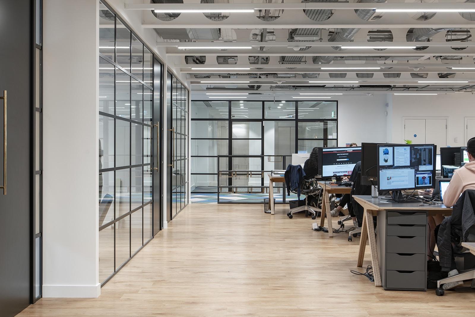 moonbug-entertainment-office-15