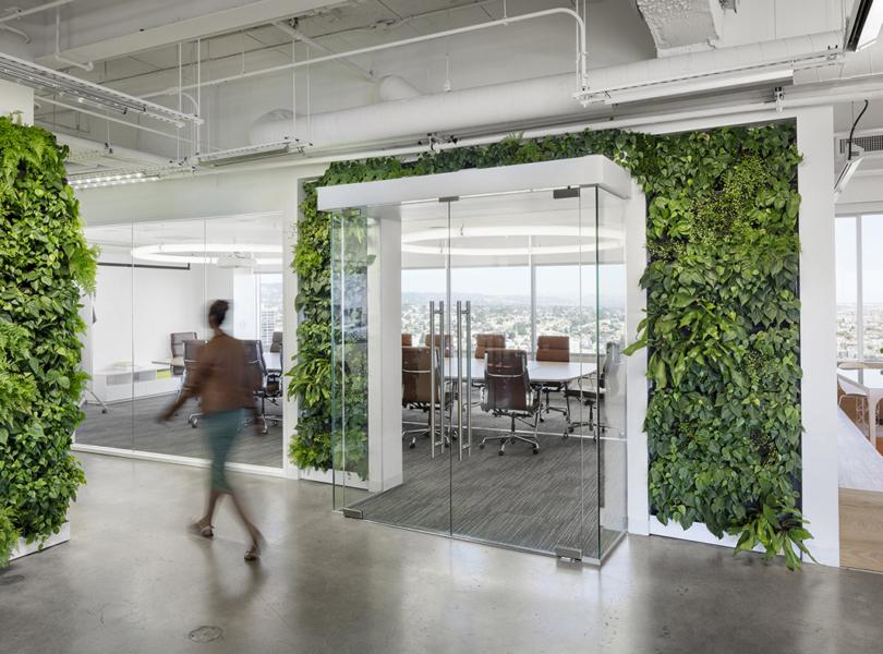 mosaic-office-oakland-m
