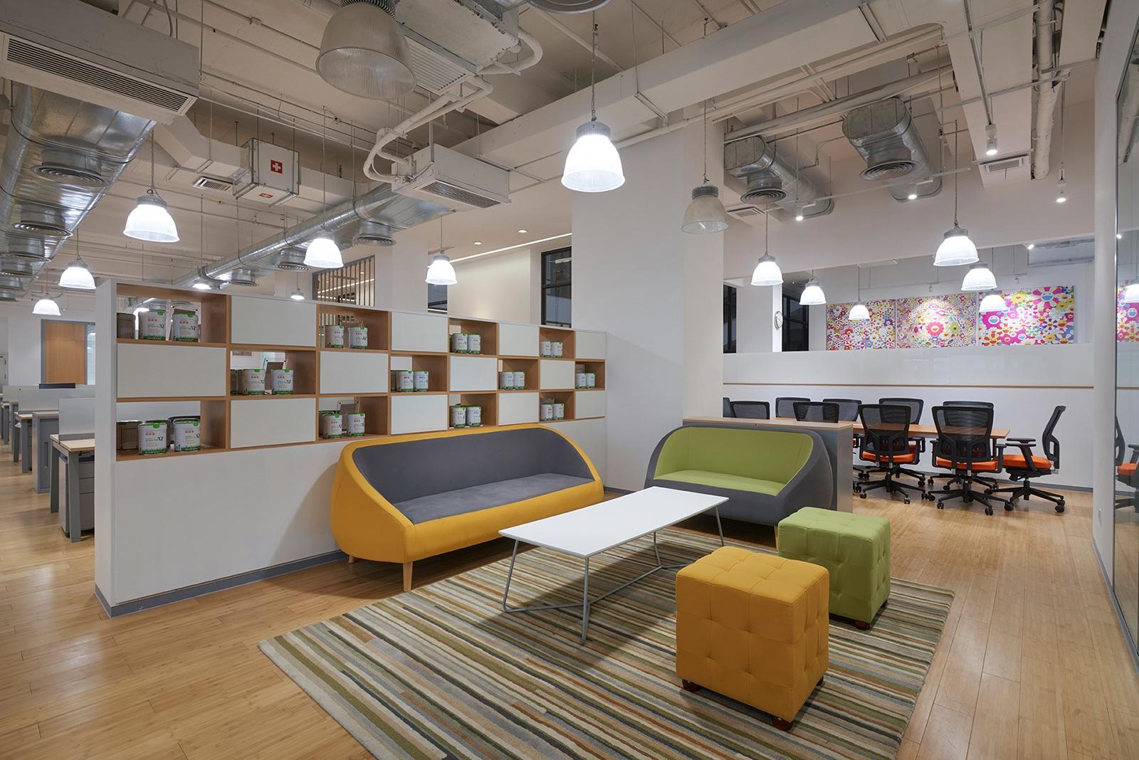 munchkin-shanghai-office-10