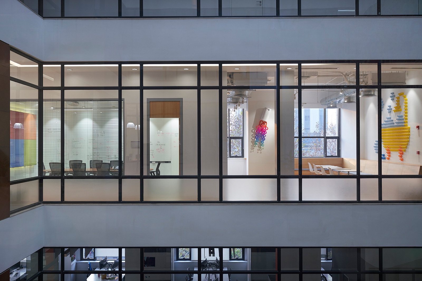 munchkin-shanghai-office-12