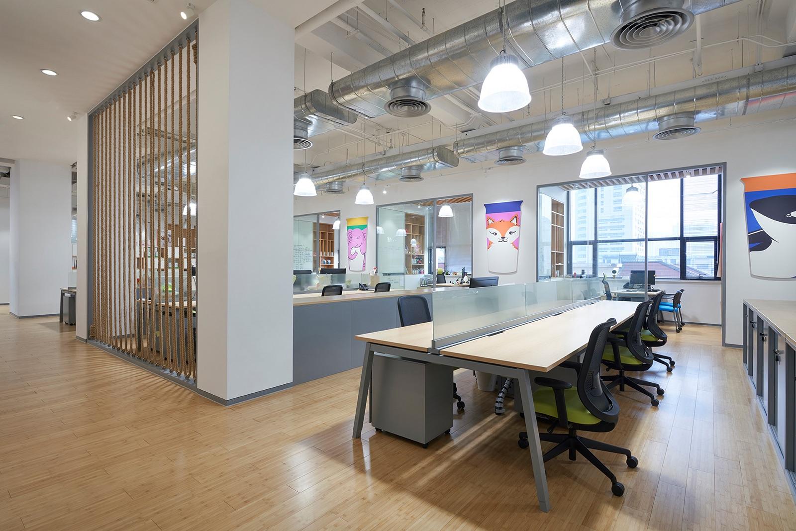 munchkin-shanghai-office-8