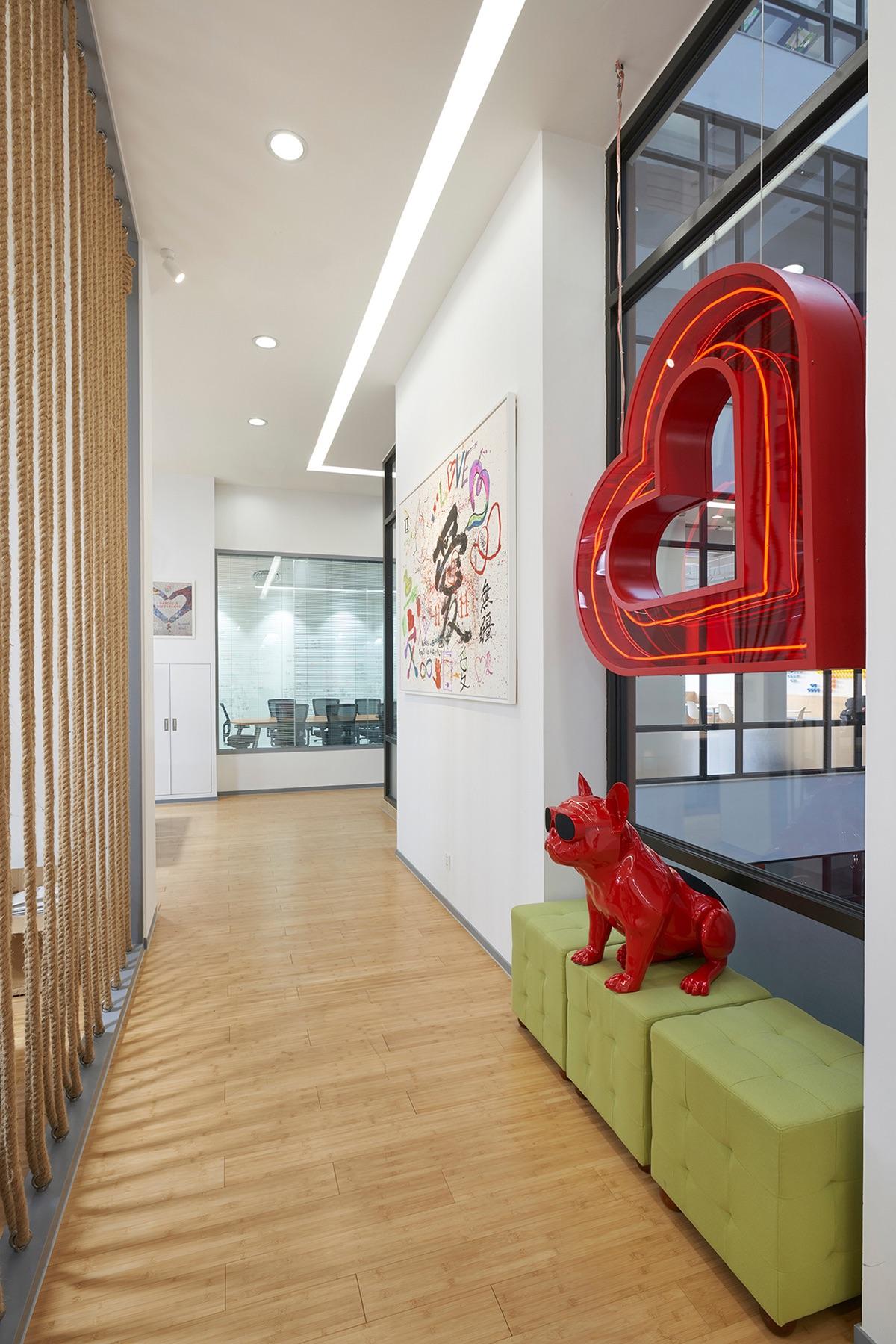 munchkin-shanghai-office-9