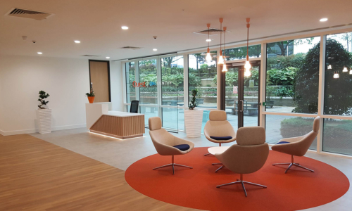 quest-uk-office-m