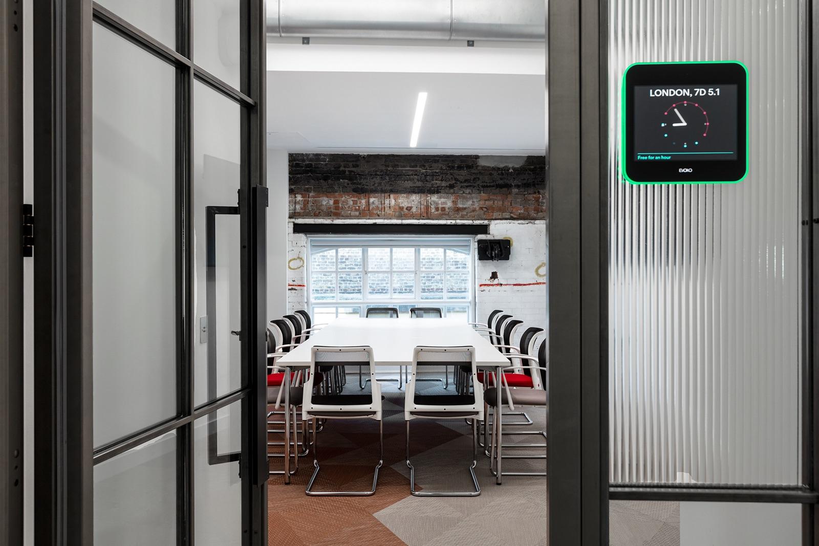 redbull-london-office-2