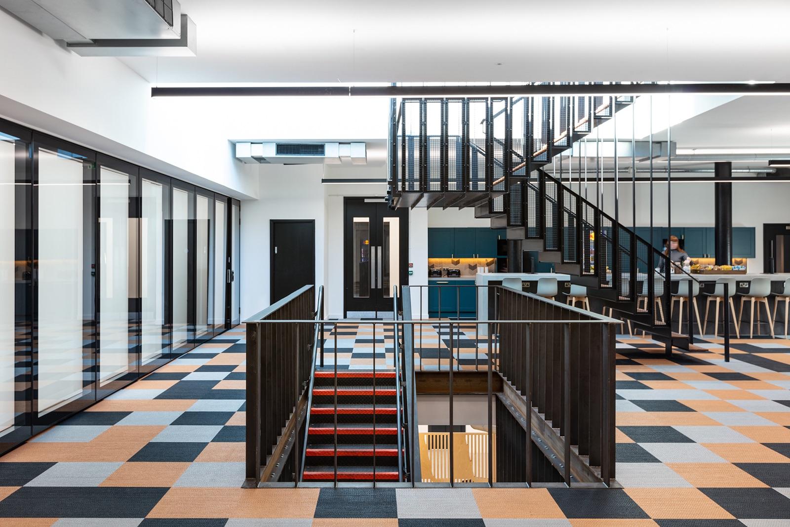 redbull-london-office-3