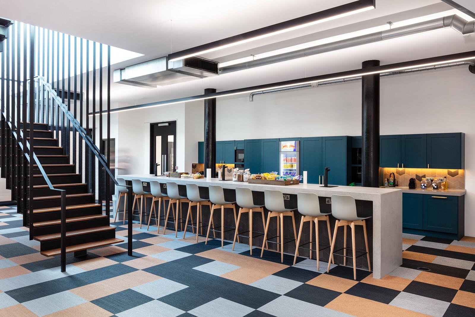 redbull-london-office-5
