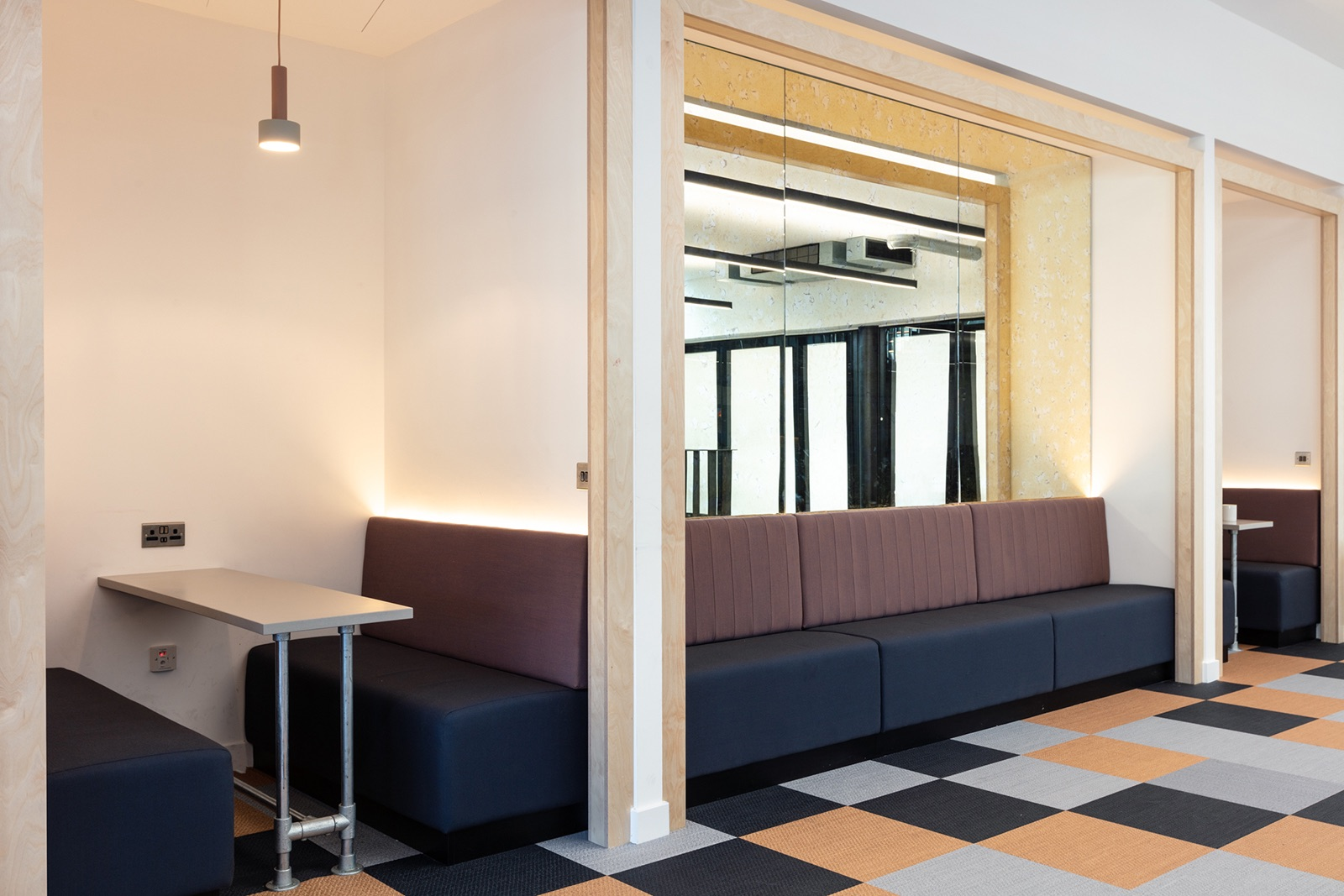 redbull-london-office-6