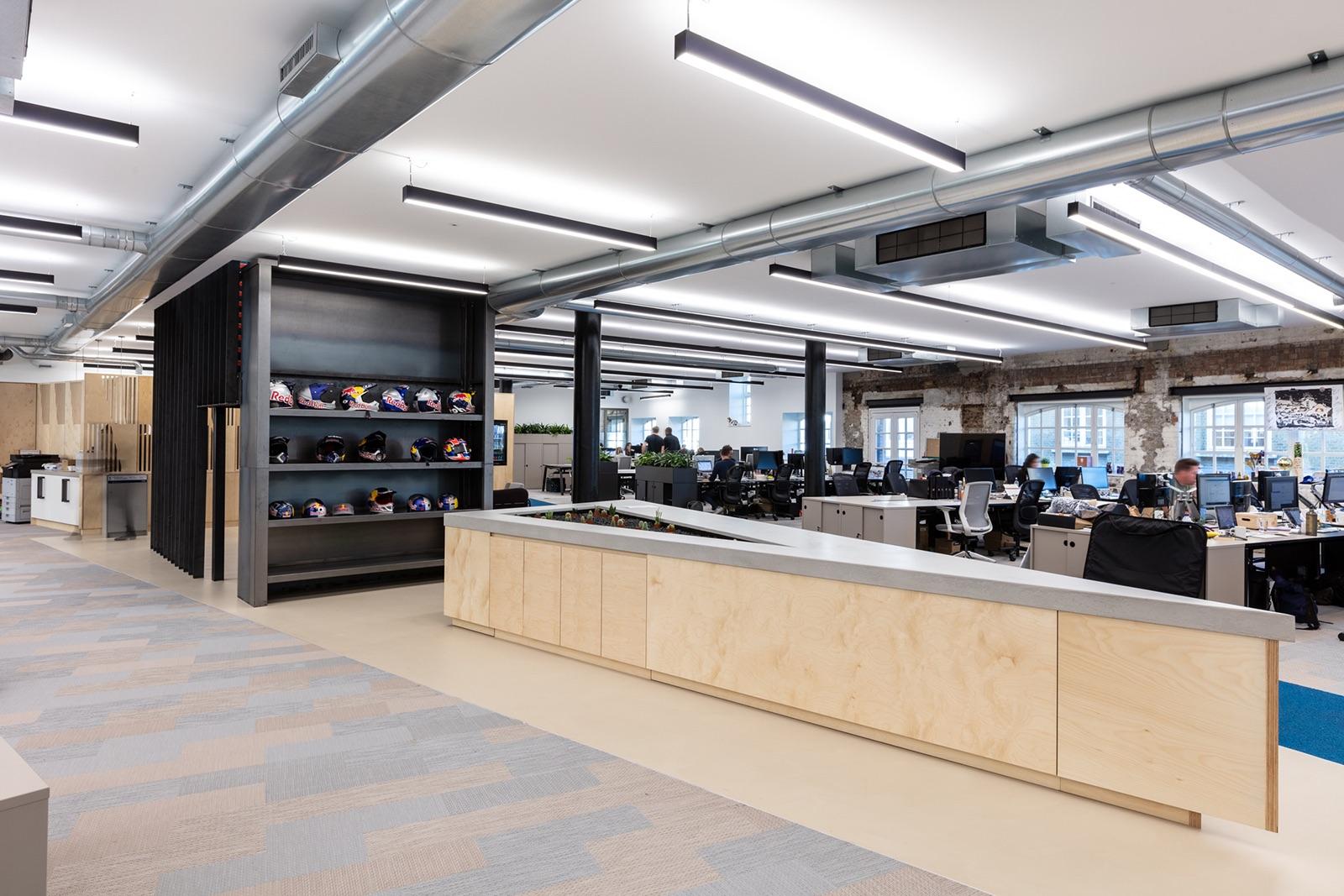 redbull-london-office-7