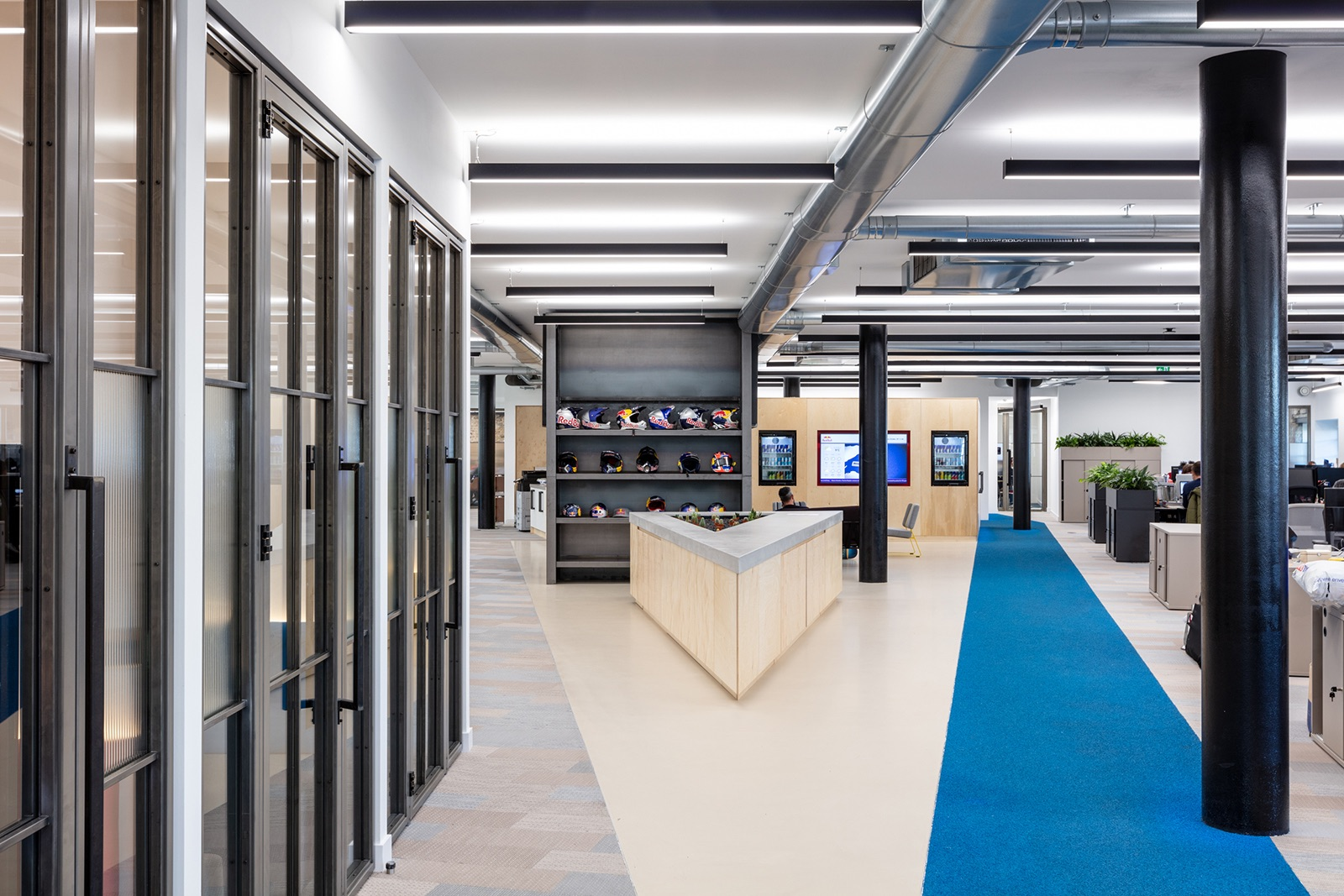 redbull-london-office-8