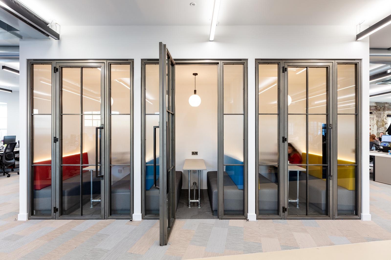 redbull-london-office-9