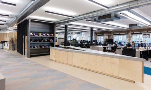 redbull-london-office-mm