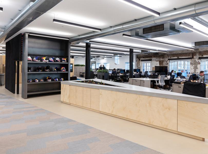 redbull-london-office-mm