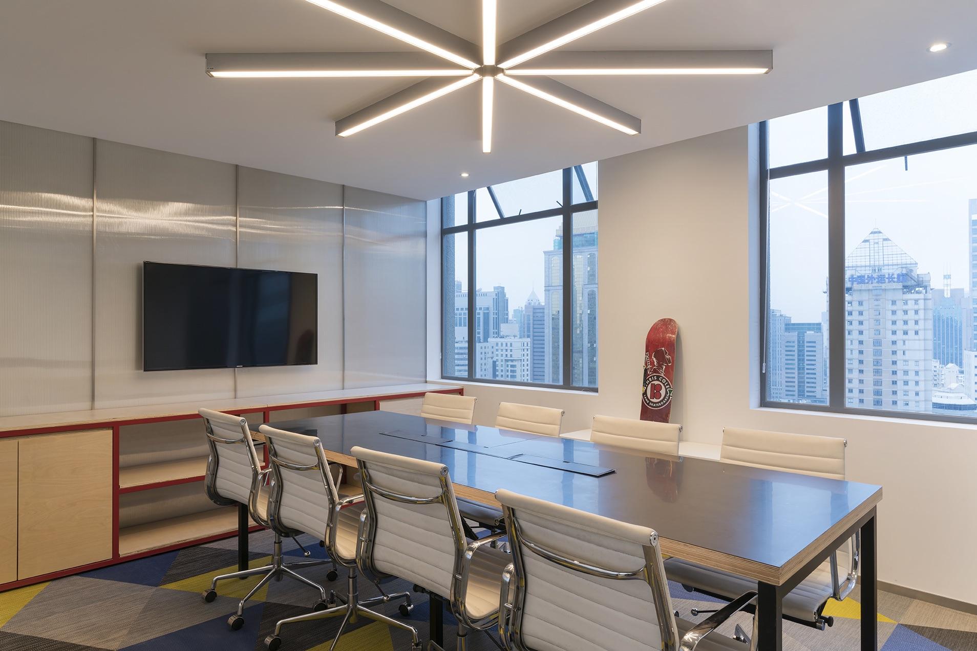 redbull-shanghai-office-10