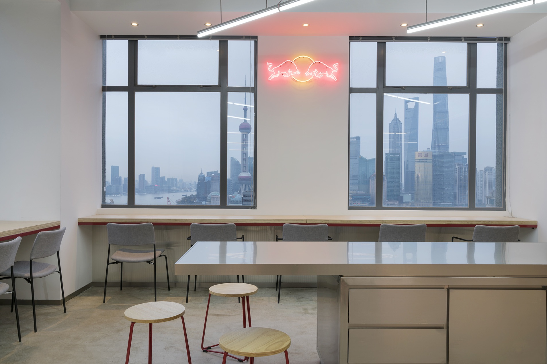 redbull-shanghai-office-12